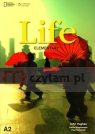 Life Elementary Student's Book +DVD John Hughes, Helen Stephenson, Paul Dummett