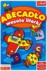 Abecadło - 1 - 6 graczy (00669)