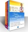 Zmień myślenie a zmienisz swoje życie  Tracy Brian