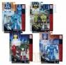Transformers Generations Titans Return,różne rodz. (B7762)