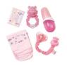 Akcesoria dla lalek Baby (817698)