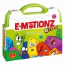 E-MOTIONZ Travel<br />Wiek: 7+