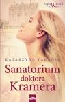 Sanatorium doktora Kremera