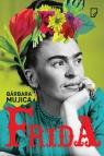 Frida Mujica Bárbara