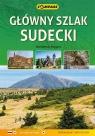 Przewodnik turystyczny - Główny szlak Sudecki