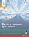 The Java Language Specification, Java SE 8 Edition Alex Buckley, Gilad Bracha, Guy Steele