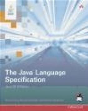 The Java Language Specification, Java SE 8 Edition