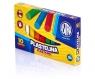 Plastelina Astra 10 kolorów