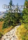 Mini album - Geografia Polski