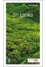 Sri Lanka Travelbook