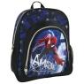 Plecak 12 Amazing Spider-Man 19