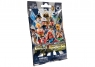 Playmobil-Figures: Boys (Seria 18) (70369)