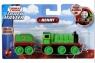 Tomek i Przyjaciele. Duża lokomotywa Henry (GDJ55)