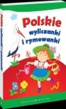 Polskie wyliczanki i rymowanki (OT)