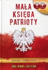 Mała księga patrioty