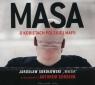 Masa o kobietach polskiej mafii  (Audiobook) Sokołowski Jarosław, Górski Artur