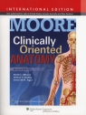 Clinically Oriented Anatomy + PrepU