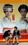 Kwiaty w pudełku. Japonia oczami kobiet Bednarz Karolina