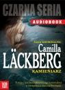 Kamieniarz (Audiobook) Lackberg Camilla