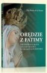 Orędzie z Fatimy