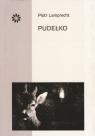 Pudełko / Stowarzyszenie Pisarzy Polskich