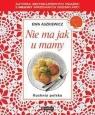 Nie ma jak u mamy Kuchnia polska