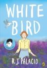 White Bird Palacio R.J.