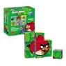 Klocki obrazkowe 9 Angry Birds Rio