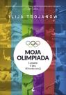 Moja olimpiada1amator, 4 lata, 80 konkurencji Trojanow Ilija
