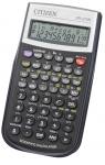 Kalkulator naukowy Citizen SR-270N czarny, w etiu, 12-cyfrowy