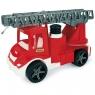 Wader, Multi Truck straż pożarna (32170)