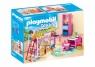 Playmobil City Life: Kolorowy pokój dziecięcy (9270)