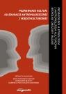 Poznawanie kultur: ku edukacji antropologicznej i międzykulturowej