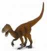 Dinozaur Eotyrannus L (88370)