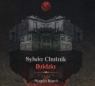Dzidzia  (Audiobook) Chutnik Sylwia