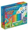 Geomag Rainbow - 32 elementy (GEO-370)