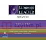 Language Leader Advanced Class CD David Cotton, David Falvey, Ian Lebeau