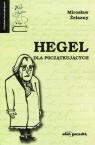 Hegel dla początkujących
