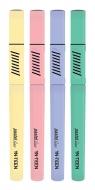 Zakreślacz Pastelline - 4 kolory YN TEEN