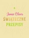 Świąteczne przepisy Olivier Jamie