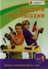 Zajęcia techniczne 4-6. Podręcznik z ćwiczeniami. Część 1 321/2/2012 Stanecka Bogusława, Stanecki Czesław