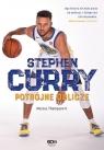Stephen Curry Potrójne oblicze Thompson Marcus