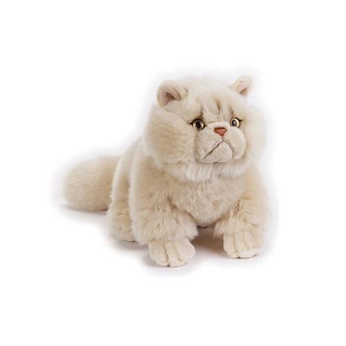 Persian Cat Maskotka (770670)