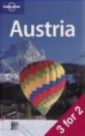 Austria TSK 5e et al., Anthony Haywood,  Haywood