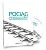 Pociąg wniebowzięty  (Audiobook)