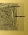 Argonauci Postminimalizm i sztuka po nowoczesności