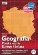 Geografia LO KL 3. Podręcznik. Polska na tle Europy i świata Barbara Lewandowska-Szwarc, Anna Mrula