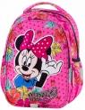 Coolpack - Joy S - Plecak - Minnie Mouse Tropical (B48301)