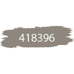 Farba akrylowa 75ml - szara (418396)