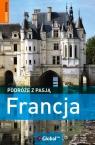 Podróże z pasją Francja